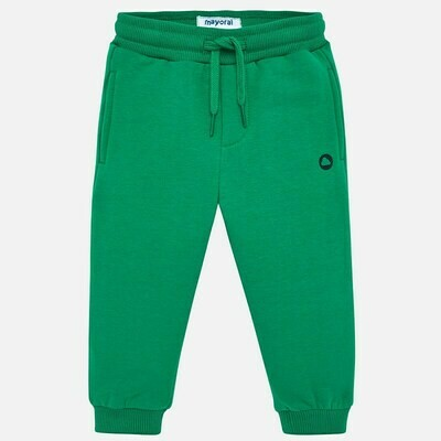 Sweatpants 704T 6m