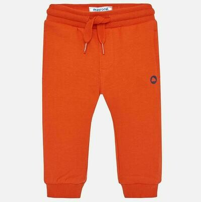 Sweatpants 704B 12m
