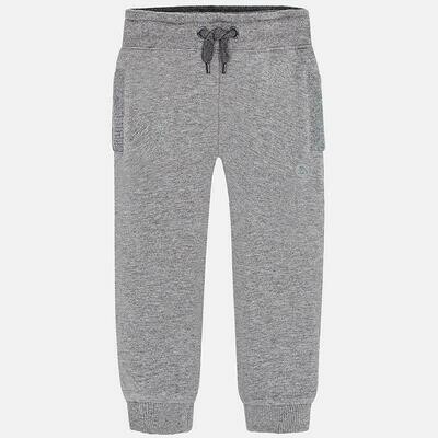 Sweatpants 725C-2