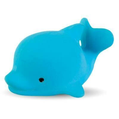 Dolphin Ocean Buddy