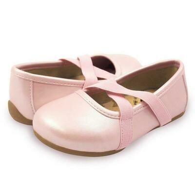 Pink Aurora - 4