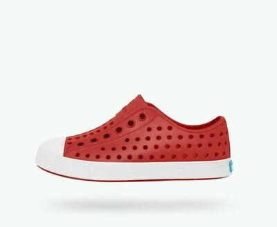 Torch Red Jefferson - J1