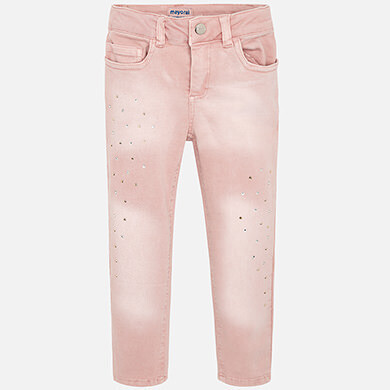 Pink Jeans 4503 - 7
