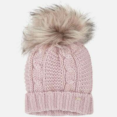 Pink Hat 10607- 54