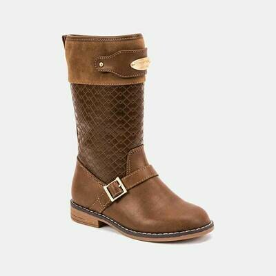 Boots 46041 - 9
