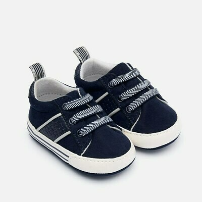 Sneakers 9207 - 18