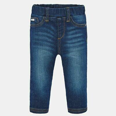 Jeans 535B 12m