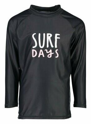 Surf Days Rash Top 4