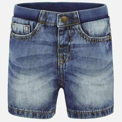 Denim Shorts 203 18m