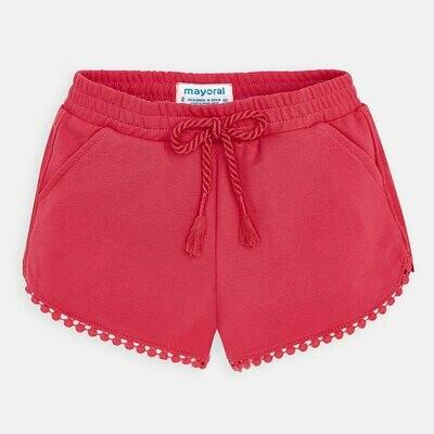 Watermelon Play Shorts 607 8