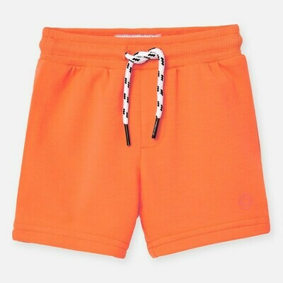 Mango Play Shorts 621 12m