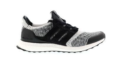 Adidas Ultra Boost 1.0 SNS x Social Status