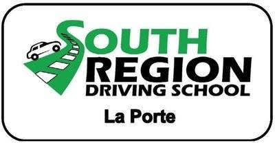 Teen Driving Course >> La Porte