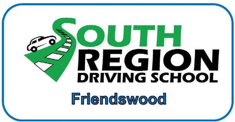 Teen Driving Course >> Teen Driving Course In Class Behind The Wheel Deposit Only Friendswood