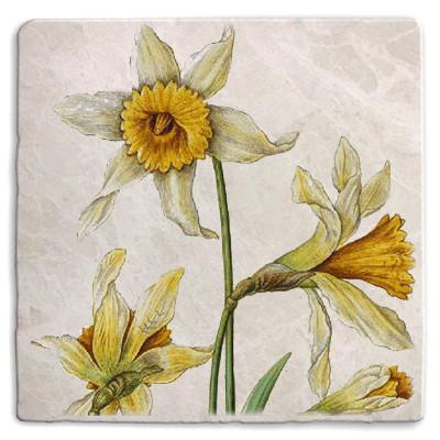 Flowers 09