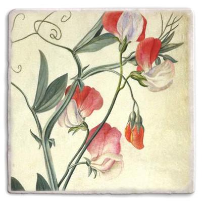 Flowers 18