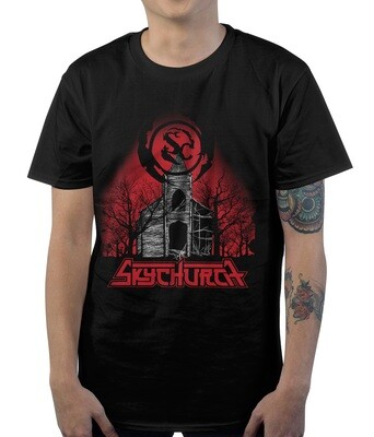 Skychurch - Animus Shirt