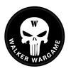 Walker Wargame