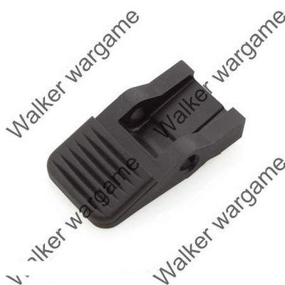 JG G36 Magazine Release Parts (Mag Catch)