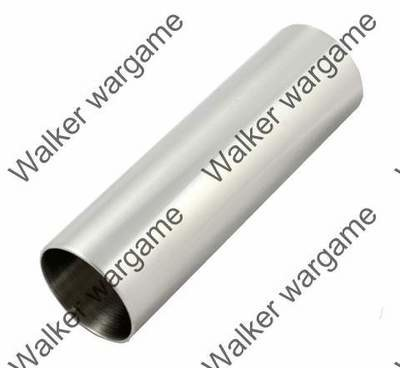 SHS Stainless AEG Cylinder Vertical Thread 400 ~ 455mm Barrel