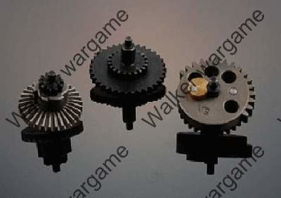 VS 15.9:1 High Torque Gear Set for Gearbox Ver.2/3