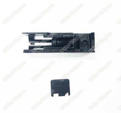 WE Glock GBB Pistol Parts - Cylinder Set