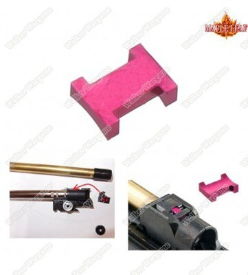 Maple Leaf - I Key for Hop Up GBB Pistol