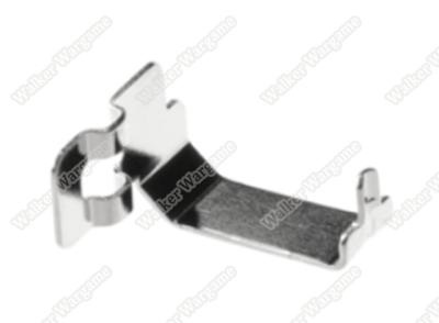 Maple Leaf Hopup Adjustment Lever For GBB Pistol
