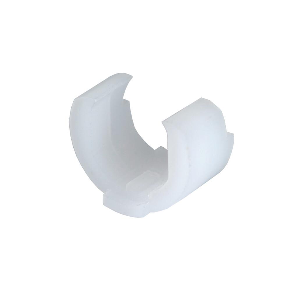 Hopup Chamber Delrin C-Clip (For Maxx Hopup Series)
