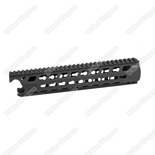 G&G Predator KeyMod Rail 12 inch G-03-145