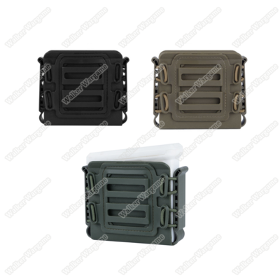 Sniper Mag Quick Draw Pouch (Fit Striker Mag)