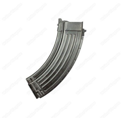 ETA- Mid March 2020 WE 30Rds Green Gas Mag For PMC Tactical AK