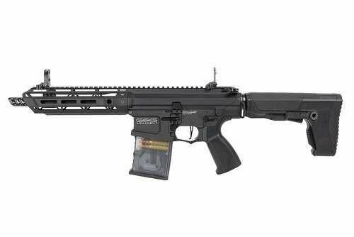 ETA April 2020 - G&G TR16 SBR 308 Mk2