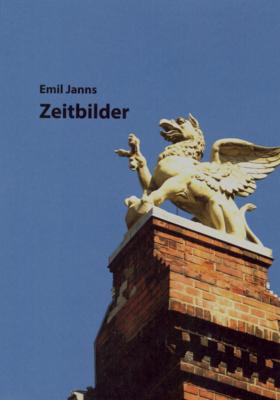 Zeitbilder (Emil Janss)