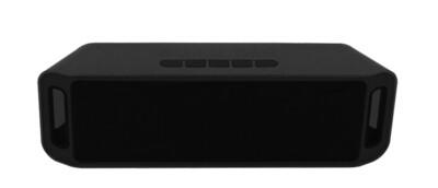 SC 208 Bluetooth zvučnik