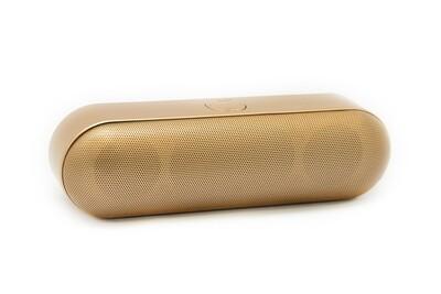 S812 Bluetooth Speaker
