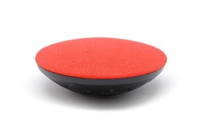 MINI 001 Bluetooth zvučnik