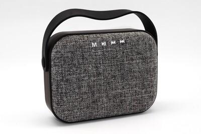 TS 265 Bluetooth zvučnik