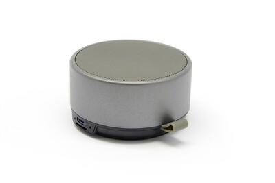 NBY 20 Bluetooth zvučnik