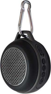 S303 Mini Bluetooth zvučnik
