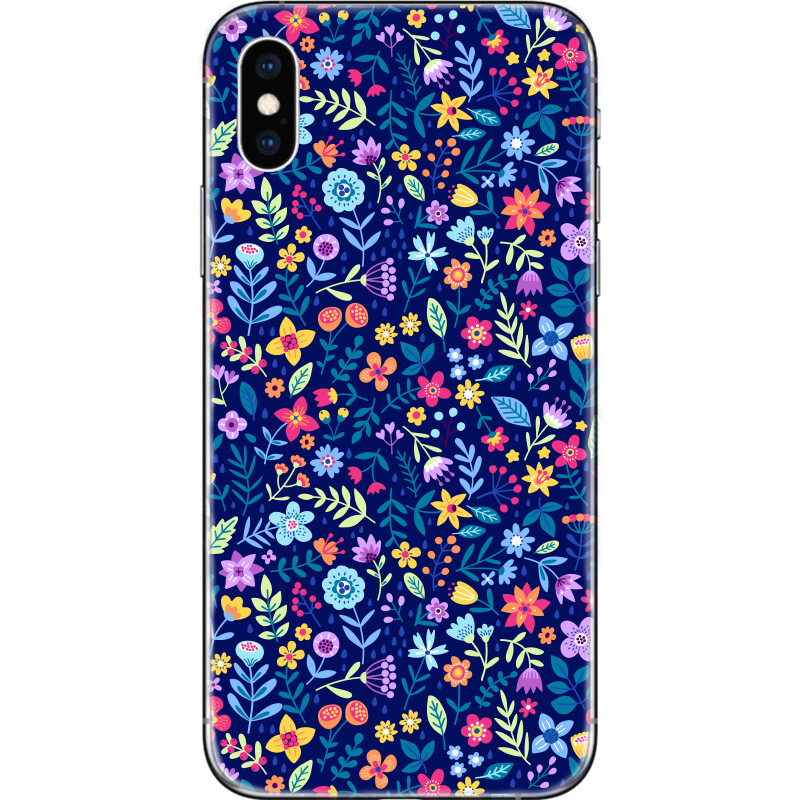 Cute Floral pattern