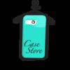 Case Store - Maskice za mobilne telefone