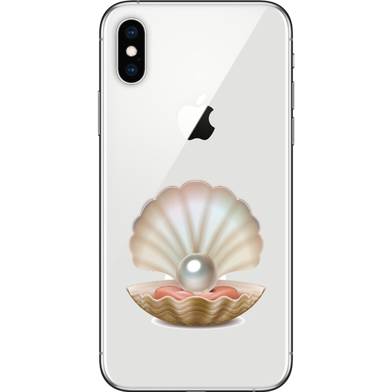 3D Shell