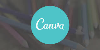 Learning How to Use Canva Class June 27th 11am-1pm