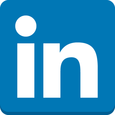 Virtual LinkedIn 101 Class August 13th 7:30-8:30 - Learn from home!