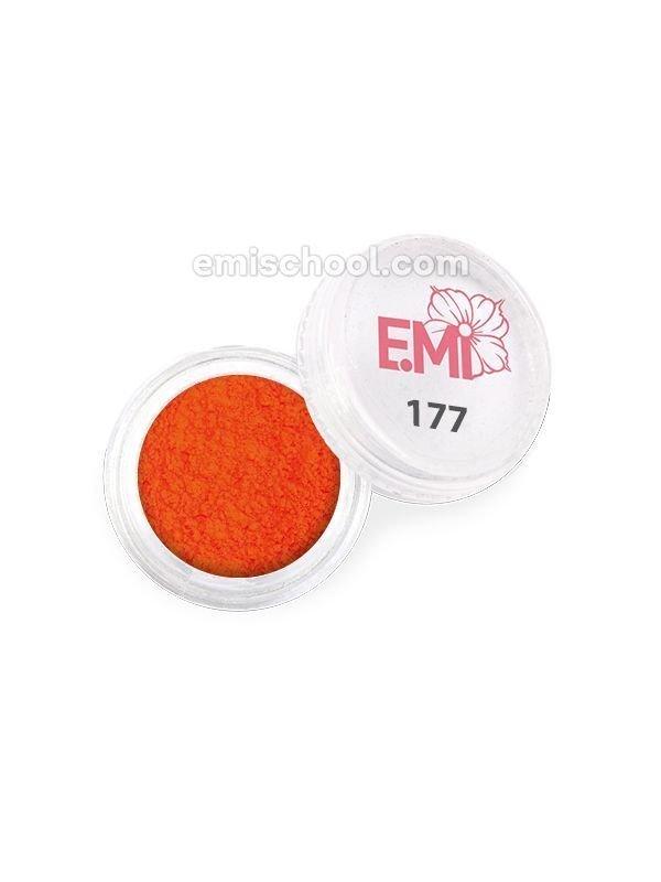 Neoon Pigment #177