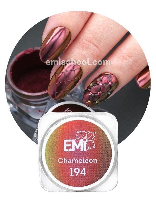 Pigment Kameeleon #194, 0,5 g