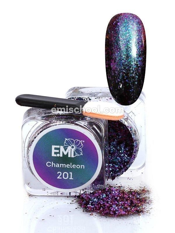 Pigment Kameeleon #201, 1g.
