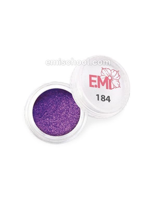 Tihe Pigment #184