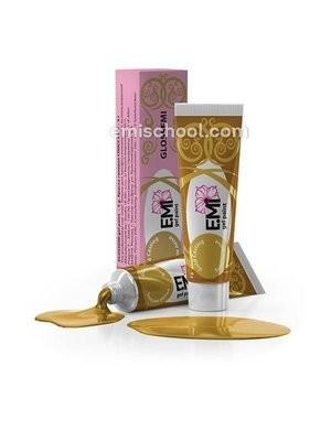 GLOSSEMI Gold Casting, 5 ml